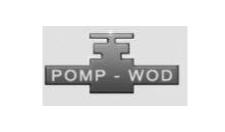 pomp wod