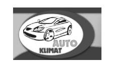 auto klimat
