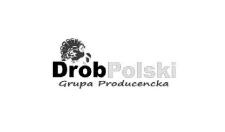 drób polski