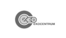 ekocentrum