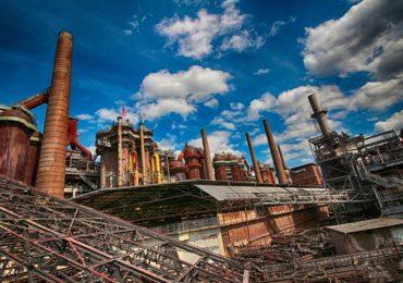 Audyt Ekologiczny – Dlaczego warto przeprowadzić go w firmie?