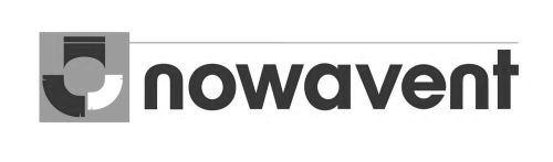 nowavent