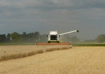 """Rolniku,  czy zapłaciłeś  już """"podatek środowiskowy""""?"""