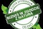 Ochrona środowiska i ochrona przyrody dla początkujących.