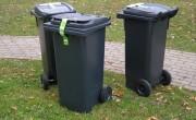 odpady i ewidencja