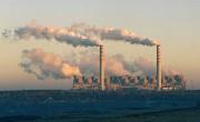 instalacje emitujące pyły i gazy do powietrza