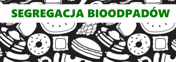 segregacja bioodpadów