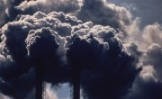 zanieczyszczenia powietrza źródła i rodzaje