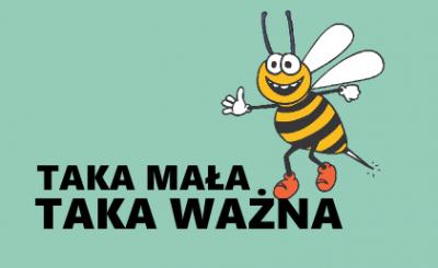 znaczenie pszczół w środowisku