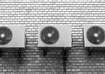 Posiadasz instalację zawierającą fluorowane gazy cieplarniane? Pamiętaj o CRO!