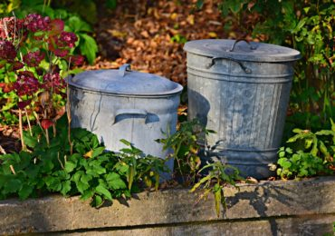 Prawo odpadowe w pigułce