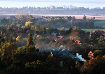 Działania antysmogowe – Polska w dążeniu do czystego powietrza