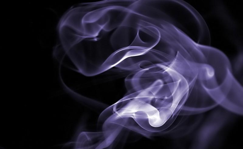 pozwolenie na wprowadzanie gazów do powietrza